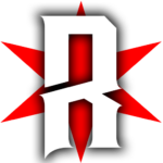 Rotgut Production Star Logo